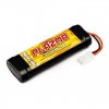 HPI PLAZMA 7.2V 3300mAh Battery Pack