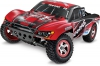 Traxxas Slash Mark Jenkins Edition